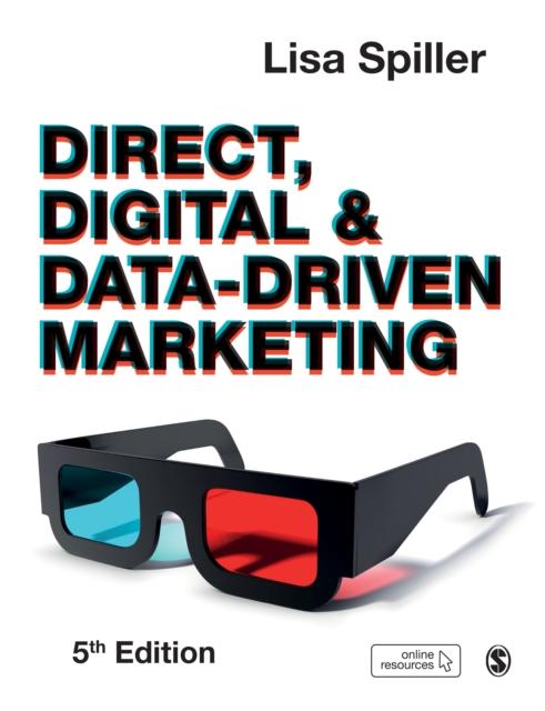 eBook_Direct, Digital & Data-Driven Marketing